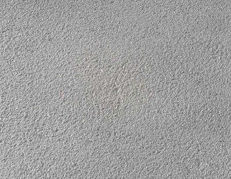 Non-slip floors